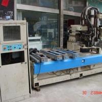 广州报废4机械设备回收