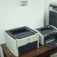 佛山整厂废旧打印机回收