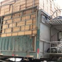 东莞废纸箱回收公司