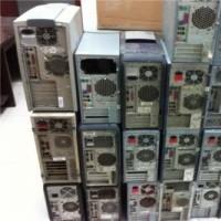 东莞报废电子产品销毁