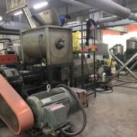 东莞废旧机器设备回收