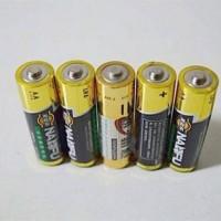 中山废旧动力电池回收处置