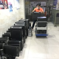 广州二手电脑回收价格是多少