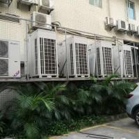 佛山厂房中央空调回收公司