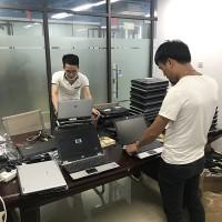 深圳电脑回收 电子垃圾回收