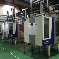 东莞倒闭工厂机械设备回收