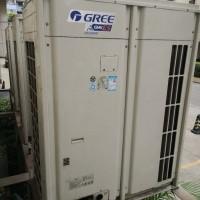 东莞二手空调回收,回收旧空调