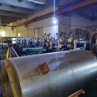 广州工厂机械设备回收工厂