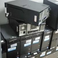 佛山办公电脑移动硬盘回收