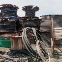 东莞二手电缆电线回收