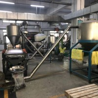 广州废旧机械设备回收旧电器回收