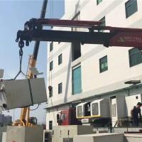 广州机械设备回收机械设备