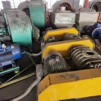 东莞二手机械工程设备回收