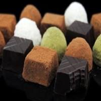 东莞过期巧克力销毁多少钱