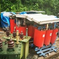 东莞旧发电机回收多少钱