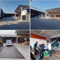 广州文件销毁方法和标准