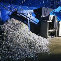 垃圾处理工业协会