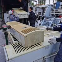 深圳废旧物资回收站