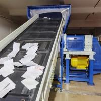 广州保密销毁_文件|资料|产品销毁公司
