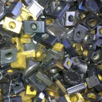 废旧金属回收再生讲解 广州天仁