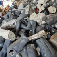 回收销毁是维护企业形象的良好办法。